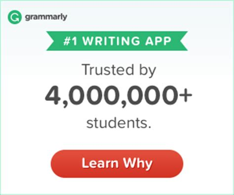 250 word essay example - WISR 680 AM - Butler, PA
