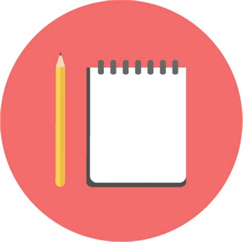 Reflective essay on marketing module